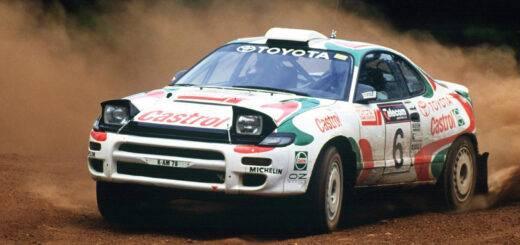 Toyota-Celica-Twin-Cam