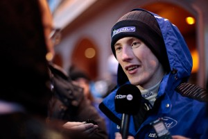 interview-msport-elfyn