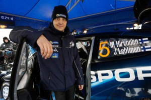 interview-msport-mikko