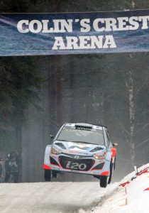 interview-neuville-2