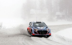 photo-rally-swe-14-hyundai