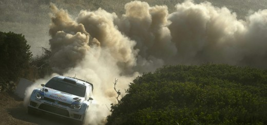 photo-rally-ita14-volkswagen