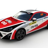 GT86-Anglefront-FinalDesign-JS-23-07-14_CLean