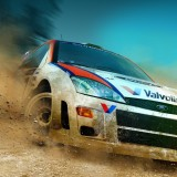 Colin McRae Rally 2.0 is back!