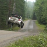 Video: Rally Finland – Max Attack, put simply