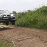 Video: Rally Poland, Max Attack, the story continues