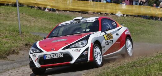 Motorsport_GT86-CS-R3_Rally-Deutschland_6
