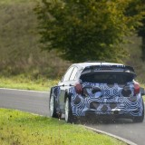 New-Generation-i20-WRC-Prototype---Roll-out