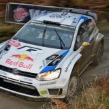 886x498px_01_VW-WRC14-13-DR1-0091