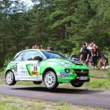 Opel-ADAC-Rallye-Cup-293013