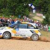 Opel-ADAM-R2-296658