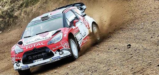 Photo Credit: WRC.com