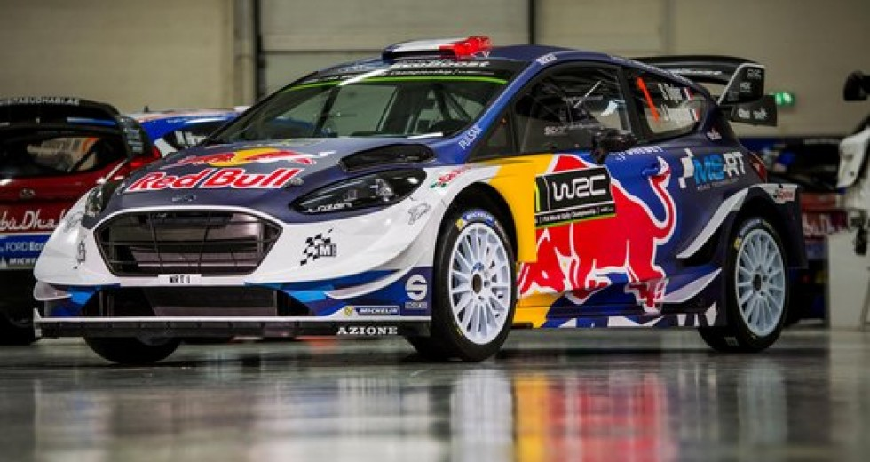 5 Bold Predictions for 2017 - World Rally Blog